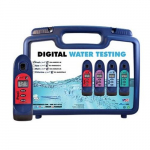 Pool eXact EZ Photometer Master Kit