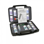 eXact Eco-Check Dual Wavelength Kit