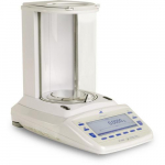 EP-220A SCS Analytical Balance, 220 g