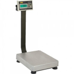 AFW-F132 Industrial Bench Scale, 132 lb