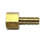 "1/4"" FPT x 1/4"" Hose Fitting Connector"