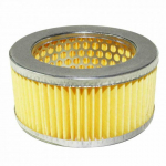 Air Filter Element for SA15