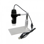 Handheld Digital Microscope 2MP, USB with Table Stand