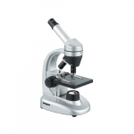 ST-80 Digital Microscope, 360 Degree Rotating