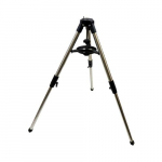 "42"" x 1.5"" Tripod for SkyGuider/CEM/Cube Mounts"