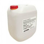 C5 - 5 Liters Thermal Bath Fluid