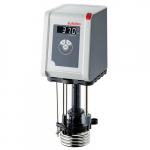 CORIO C Heating Immersion Circulator