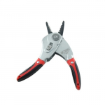 Carbon Blade Wire Stripper Multi-Tool