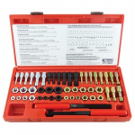 51 Piece Universal Rethreading Set
