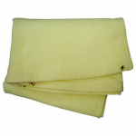 Child Safety Blanket 39in x 35in