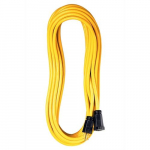 25ft Outdoor Extension Cord
