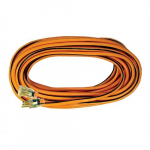 25ft Heavy Duty Outdoor Extension Cord