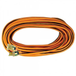 50ft Heavy Duty Outdoor Extension Cord