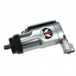 Air Impact Wrench - Butterfly