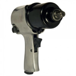 1/2in Drive Air Impact Wrench