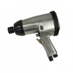 "Air Impact Wrench with 3/8"" Drive"