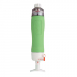 Air Sampling Green Pump Kit