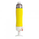 Air Sampling Yellow Pump Kit
