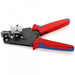 Automatic Wire Stripper 16-26 AWG