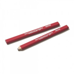 Carpenter Pencils, Pack of 72 pcs, Bulk
