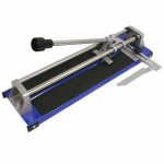 "14"" Professional Dual Rail Tile Cutter"