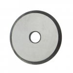 "7/8"" Carbide Replacement Cutting Wheel"