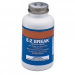 EZ BREAK Anti-Seize Compound - Copper Grade