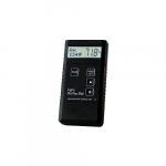 Moisture Meter BW and RH Thermo-Hygrometer