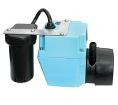 2-ABS Condensate Removal Pump