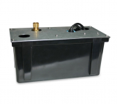 3-ABS Condensate Removal Pump