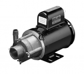 TE-5-MD-HC Magnetic Drive Pump