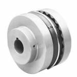 "1-1/2"" S Type Flange - Rough Stock Bore"