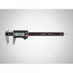 "16 EWR Digital Caliper 12""/300mm, Friction Wheel"