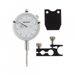 Dial Indicator Kit for Force Test Stands