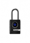 No. 4401 Bluetooth Outdoor Padlock for Business