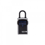No. 5440ENT Bluetooth Portable Lock Box