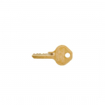 Control Key for 1525/2076/2010 Padlocks