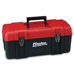 "23"" Personal Lockout ToolBox"