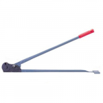 "3/8"" Threaded Rod Cutter"
