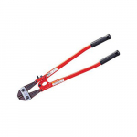"36"" Standard Heavy Duty Center Cut Bolt Cutter"