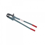 "31"" Ratchet Action Bolt Cutter"