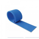 "1"" x 18"" Tourniquet, Latex Free, Blue"