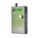 4-Channel Handheld Particle Counter