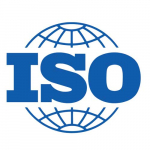ISO 21501-4 Calibration