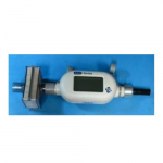 Flow Meter for Particle Counter