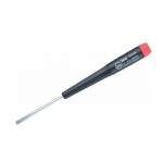 Screwdriver - Precision Slotted 2mm Blade