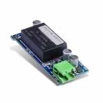 24-TP DC Transmitter Power Supply Module