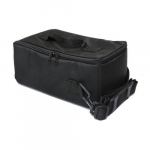 CC-8 Carrying Case for DataChart Recorder