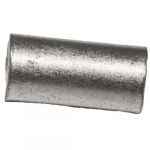 #2 AWG Non-Insulated Parallel Connector
