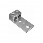 250 AWG Aluminum Mechanical Lug